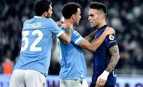Lazio Inter, spunta un retroscena sul gol di Felipe Anderson - VIDEO