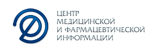 витакард - Таблетка.Томск.ру