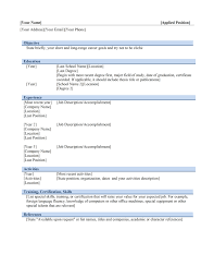 example of combination resume example of combination resume hybrid resume samples word resume templates word resumes and cover hybrid resume format examples hybrid resume format