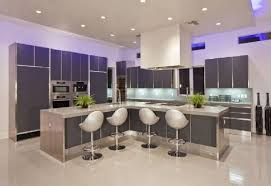 cool kitchen lighting ideas. Cool Kitchen Designs Lighting Design Ideas Great Best For