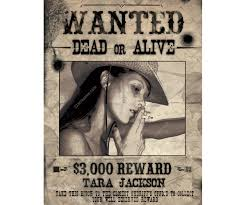 wanted photoshop template 004 most wanted poster template ideas remarkable photoshop