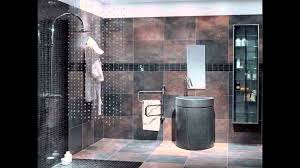 gray slate tiles bathroom. amazing cool modern slate tile bathroom designs pictures ideas gray tiles w