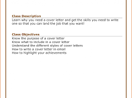 What Should A Cover Letter Say What Should A Cover Letter Say What Should My Cover Letter Say A 20