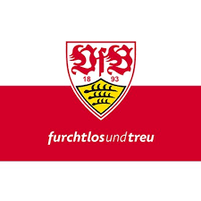 Striker nicolas gonzalez has signed for fiorentina after three seasons with stuttgart, the serie a club confirmed on wednesday vfb stuttgart edged towards the european places in the. Vfb Stuttgart Vfb Twitter