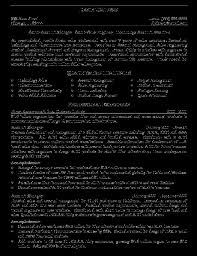 Uncc Resume Builder Classy Uncc Resume Builder Nmdnconference Example Resume And Cover