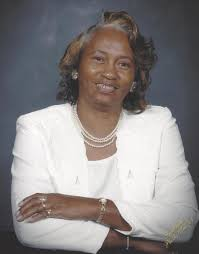 Obituary for Elease Kay Gray Brown | Marcus D. Brown Funeral Home Inc.