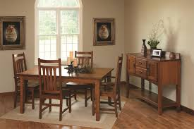shaker dining room chairs gorgeous inspiration shaker style dining table and chairs shaker style dining room