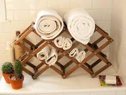 wine towel rack. Modren Rack Bathroom Hack Towel Rack In Wine Towel Rack I