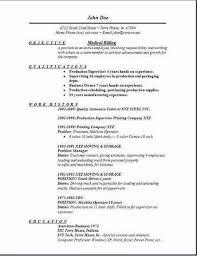 Medical Coder Resume No Experience Zromtk Amazing 2017 Resume Examples