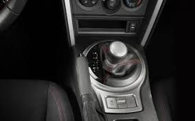 scion fr s interior automatic. 2017 scion frs interior gear shift knob fr s automatic