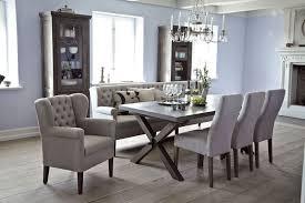 dining sofa bench. kingston sofa bench dining