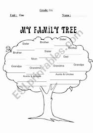 Drawing A Family Tree Template 026 Free Family Tree Templates Drawing Template Archaicawful