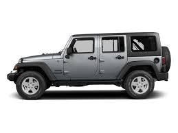2018 jeep wrangler unlimited sahara in st peters mo bommarito st peters