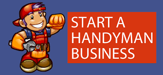 handyman business starting a handyman business