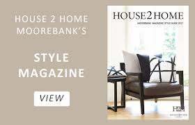 furniture style guide. B1 Furniture Style Guide