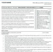 resume analysis business analyst resume sample resume cover letter jobscan resume  analysis tool