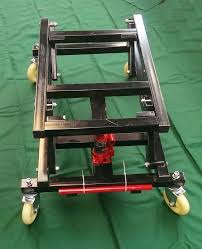table jack. brand new hydraulic heavy duty pool table trolley jack handle lifter mover table jack