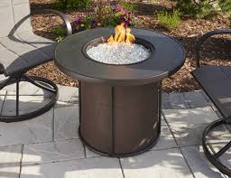 outdoor fire pit tables gas fire pit gift set fire pit tables design and ideas vwho
