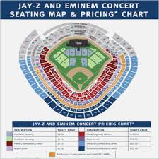 Mariners Seating Chart Dodger Stadium Seat Map With Rows Maps Template Sample