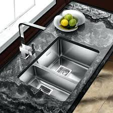 32 Inch Stainless Steel Undermount 5050 Double Bowl Kitchen Sink 25 Inch Undermount Kitchen Sink