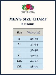 Fruit Of The Loom Stock Chart Fruit Of The Loom Mens Coolzone Boxer Briefs Deals Coupons Reviews
