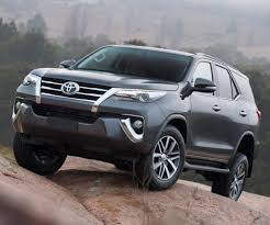 2018 toyota 4runner colors.  2018 2018 toyota 4runner release date engine specs interior design  performance and price on toyota 4runner colors