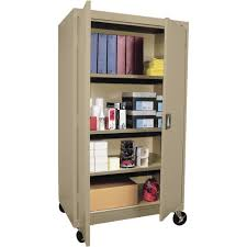 Heavy Duty Storage Cabinets Storage Cabinets Storage Organizers Northern Tool Equipment
