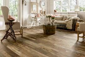 Nice Fake Wood Flooring Compare Hardwood And Laminate Flooring Bruce  Flooring