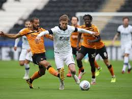 Luton town football club submitted a planning application to luton borough council in august 2016. Hull City V Luton Town Highlights And Reaction As Tigers Beaten And On Verge Of Relegation Hull Live