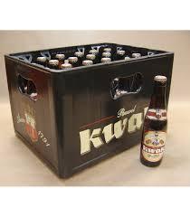 kwak full crate 24 x 33 cl