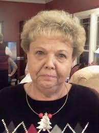 Linda Kay Smith – Hudson Funeral Home