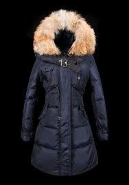 Moncler Women Coats Blue 2061,moncler sale jacket,moncler shirt,New Arrival