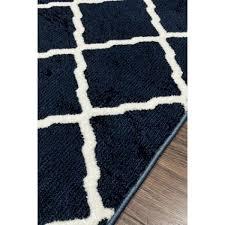 blue runner rug blue hall runner rug blue runner rug uk blue runner rug