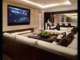 movie room furniture ideas. Media Room Ideas Trend Furniture About Remodel Home Architectural Design With . Movie