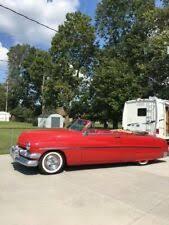 Mercury Cars and Trucks for sale | eBay