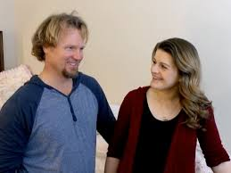 Sister Wives: Christine Brown Insults Robyn Brown