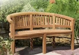 Teak Garden Furniture and Rattan Outdoor Furniture Corido