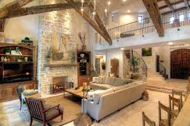 Tuscan Inspired Living Room Best Ideas
