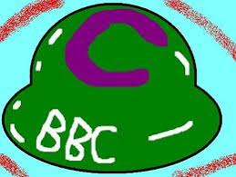 Paramount, multiply, kung fu, blender, splat requested by movie logos i have looked at the previous cbbc history and at history of logo 2's history. Cbbc Uncyclopedia The Content Free Encyclopedia