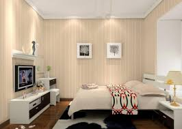 Simple Bedroom Decorating Simple Bedroom Design