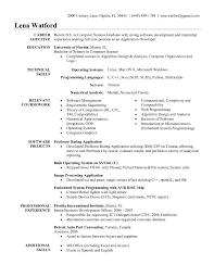 Job Resume Template federal job resume template nicetobeatyoutk 56