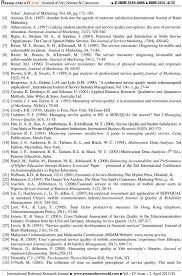 research paper english linguistics composition 1
