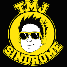 TMJ Sindrome