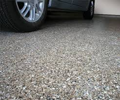 Epoxy flooring garage Wood Epoxyfloorsphoenix Epoxy Jordan Group Construction Benefits Of Epoxy Coating Offered By Epoxy Floor Pros Phoenix Az
