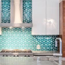 backsplash ideas kitchen. Modren Kitchen With Backsplash Ideas Kitchen
