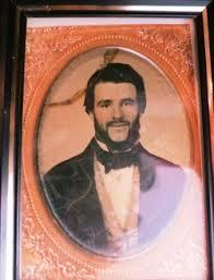 Capt Asa Holland (1801-1879) - Find A Grave Memorial