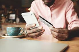 After completing your credit card application, it will be processed by the bank. Credit Card Limit Calculator 2021 Finder Com