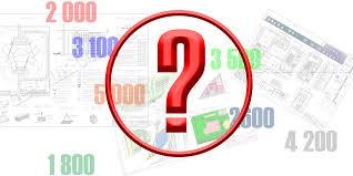 Можно ли снизить цену за курсовую работу или диплом КЦ Муравей  Бесплатно скачать презентацию для защиты диплома ПГС · Нашли дешевле Кому верить