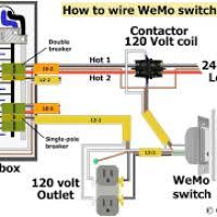 at amp t nid box wiring diagram wiring diagram libraries nid wiring diagram wiring and diagram schematicsand9gcsto napho2mkasx9zf for nid wiring diagram newstongjl com source