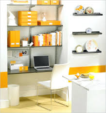 office storage room. Interesting Tackle Clutter Top Small Space Office Storage Room